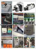 Centro de mecanización del CNC del profesional de Jinan