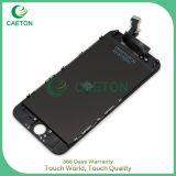 Schermo di tocco di riparazione dei pezzi di ricambio per il iPhone 5