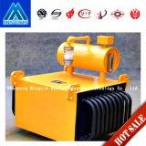 Тип Electro магнитный сепаратор охлаждать масла Rcde для моющего машинаы золота