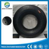 14.9-24 Câmara de ar interna do pneumático do trator agricultural de Tr218A