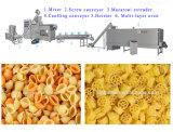 Makkaroni-Produktionszweig, der Maschine herstellt