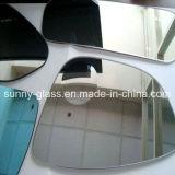 1.8mm 2mm Auto-Spiegel-LKW-Spiegel vom sonnigen Glas