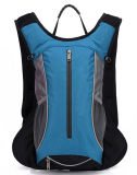 Poliéster Hydration Bags Made de Durable Material para Outdoor Sports