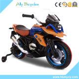 Batterie Opreated elektrisches Kind-Sport-Motorrad-/Form-Aufladeeinheits-Motorrad-Fahrzeug