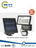 18 LED-Sonnenenergie-Befund-Lampe
