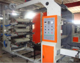 Six Color Printing machine (YT-800)