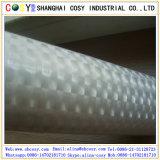 film froid de laminage de PVC de 5m*50m