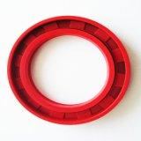 Guarnizione di NBR FKM TC, guarnizione di gomma, fornitore dell'anello di chiusura