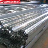 Qualitäts-Dach-Stahl-Fliese