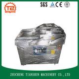 Empaquetadora del vacío de la alta calidad y sellador Dz-500 del alimento