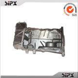 De Douane CNC die van het aluminium de Nauwkeurige Delen van de Delen van het Afgietsel van de Matrijs machinaal bewerken