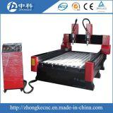 Roteador CNC de carcaça de pedra da China líder