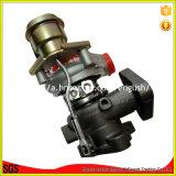 미츠비시를 위한 TF035 Engine 49135-03130 49135-03111 터보 4m40 Turbocharger
