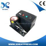 Давление жары кружки Handiness (HP3105)