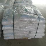 Hohes Purity Alpha Alumina Powder für Refractory
