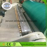 Macchina di rivestimento eccellente del documento termico di qualità nell'industria cartaria