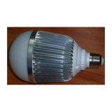 30W 고품질 LED 전구