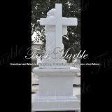 Надгробная плита Mem-164 Metrix Carrara мраморный каменного гранита мемориальная