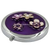 Vente en gros décorative de miroir de renivellement de la meilleure beauté populaire