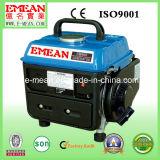 générateur portatif d'essence monophasé 500kw