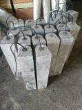 事前包装されたマグネシウムの陽極20d2