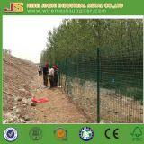 セリウムの証明書が付いている高品質のオランダによって溶接される塀