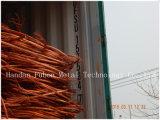 銅線のスクラップ純粋な99.99%/銅のスクラップ