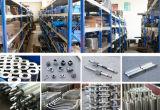 粉のコーティングの生産ラインのための粉砕の製造所