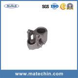カスタム精密なCNCの機械化の鉄の鋳造