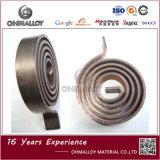 Тесемка высокого качества Ohmalloy5j1480 термально биметаллического