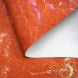 نمو تصميم حقيبة [بو] جلد, اصطناعيّة [بو] جلد