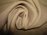 Tencel de nylon entrelaça a tela de Volie
