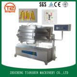 Dz500-Q la mejor calidad que inclina la empaquetadora del vacío con buen funcionamiento