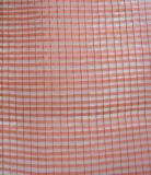Sacchetto della maglia dei pp per frutta F (23-10)
