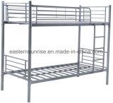 ピヨピヨと鳴く声の価格強い鋼鉄学生の寮の二段ベッド