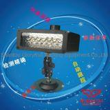 Stroboscopio da tavolino del LED per industria di stampa