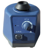 Mezclador del vórtice MX-s, nuevo mezclador del vórtice de la alta calidad