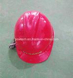 De Helm van de veiligheid
