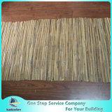 Панели Bamboo загородок /Garden загородки Bamboo/для зданий
