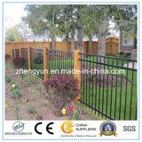2017 стальных напольных загородок металла/загородка сада