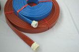 Luva hidráulica protetora do incêndio da mangueira da luva do incêndio
