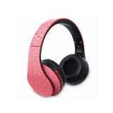 Bella cuffia senza fili Stn-12-1 Bluetooth V4.2+EDR