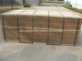 3mm Masonite Board/ Hardboard/ Plain Hardboard