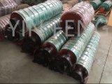 고품질 벨트 콘베이어 폴리 320mm