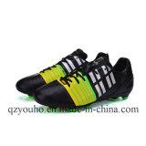 Sport-im Freienfußball-Schuhe für Verkäufe