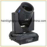 Sharpy 330W 15r LED Moving Head für Stage (HM-330BA)