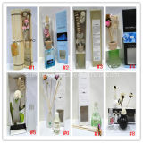 2016 Fabricant en Chine Aroma Diffuseur d'huile, Rattan Reed Stick Diffuser pour Gift Set