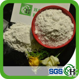 Água de 100% - concessão solúvel do sulfato do potássio (K2SO4)
