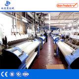Air Jet Telar en Textil máquina de tejer