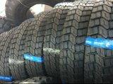 Pneu radial 315/80r22.5 de camion de la marque TBR d'Annaite
